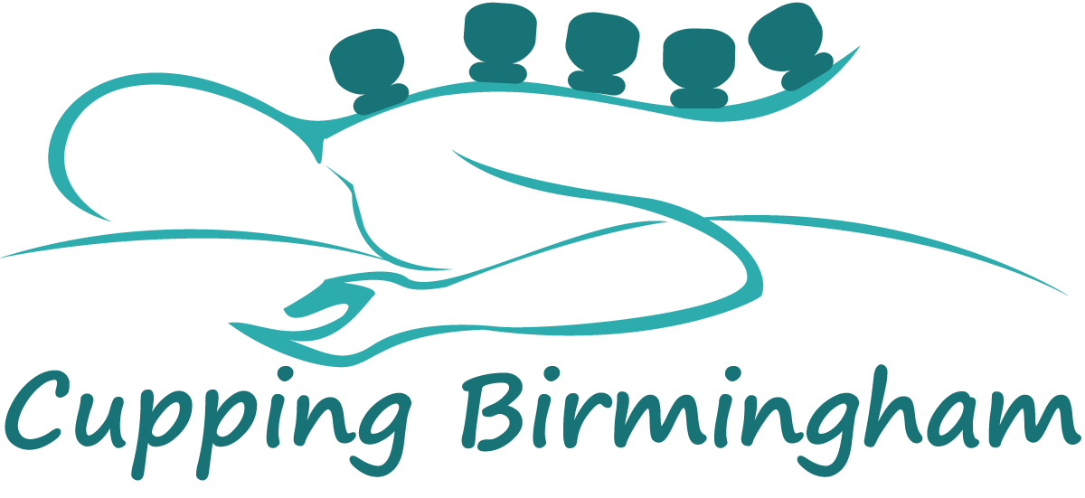 Cupping Birmingham