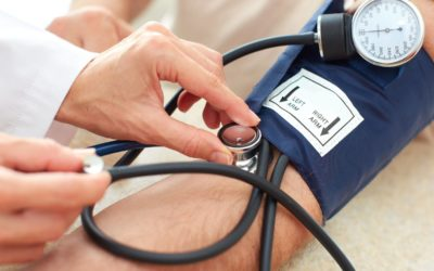 Hijama For High Blood Pressure