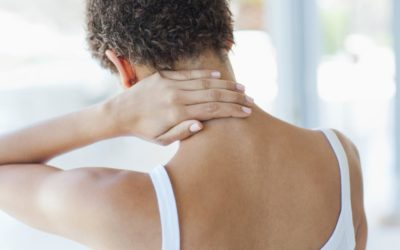 Herbs and Supplements for Fibromyalgia