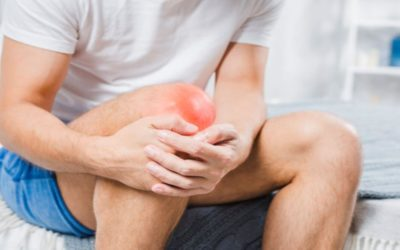 Hijama Cupping For Knee Pain